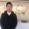 东方丽城开发商销售赵洪彬
