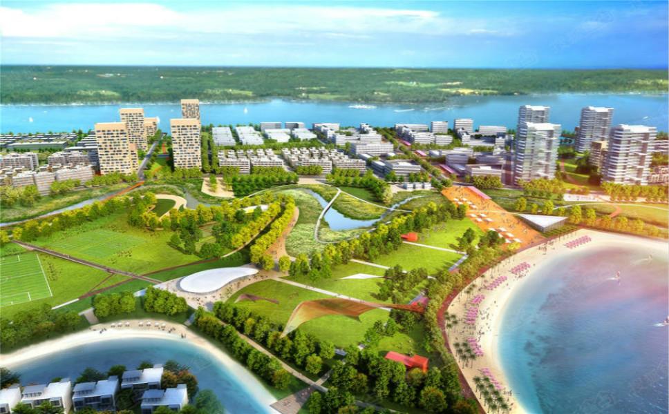 绿地长岛在售 10506元/平方米 楼盘地址:启东启东新村沙北侧 &#xe6e8