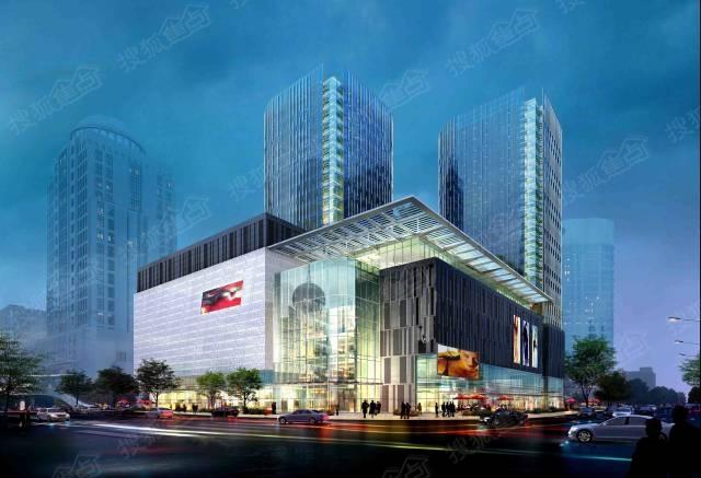 宝丽嘉酒店亚洲首秀 上海滩再添全球酒店传奇品牌