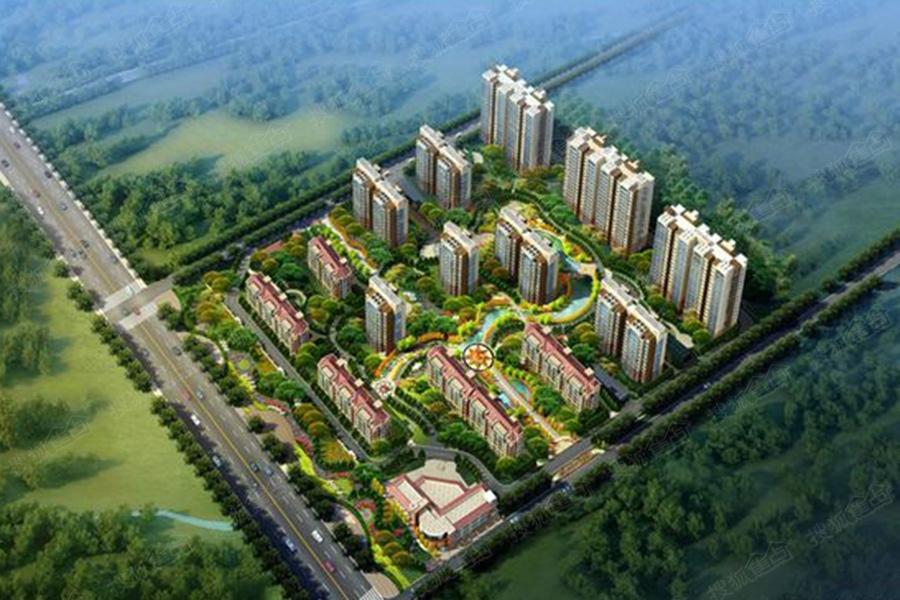 青岛非限购区域房价涨幅明显 一套房总价涨近18万