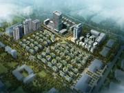 中天·国际金融创新园