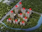 四季观四景 邯郸景观园林产品大盘点