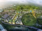 下一个大学城?广州科教城加快建设,最快明年秋季就能开学