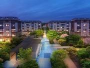"""在宁安快3平台,观承望溪,感受真正的""""好房子"""""""