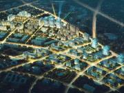 新一代的《城市学概论》