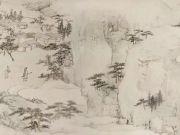 理想花园居所:七重景观立体画卷,目之所及皆为美好