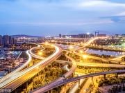 北京向南 谁将成为下一个主城?