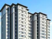 专供东城家庭 国瑞·瑞福园200套房源开卖