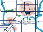 华润置地首入顺义新城央,震撼案名全城曝光!