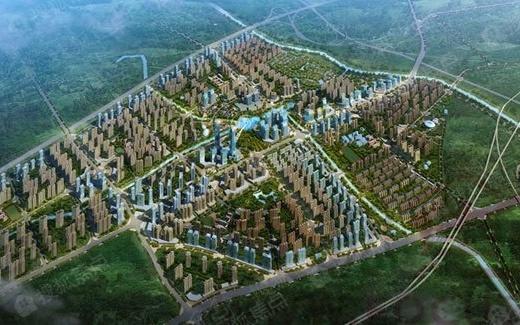 秦皇古道风景区