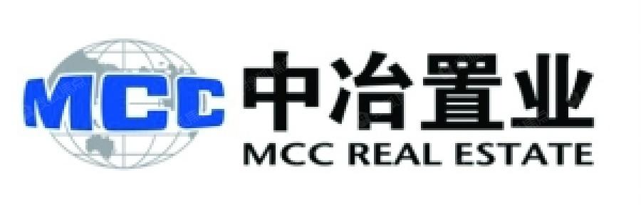 logo logo 标志 设计 矢量 矢量图 素材 图标 900_288
