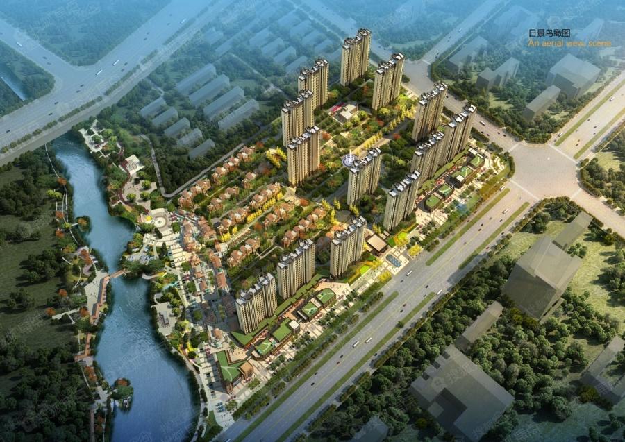 苏州银行南京分行 悄然下调首套房贷