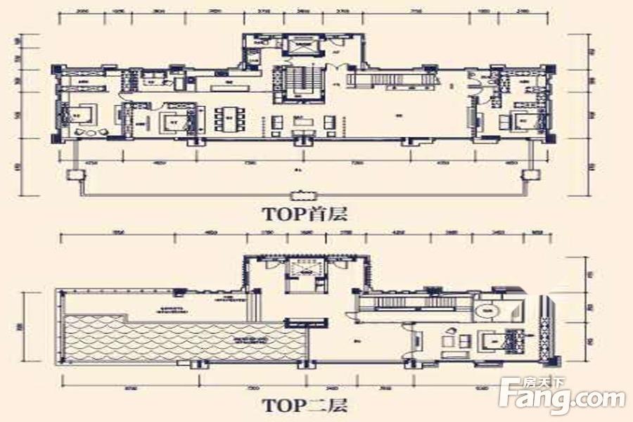 电路 电路图 电子 户型 户型图 平面图 原理图 900_600