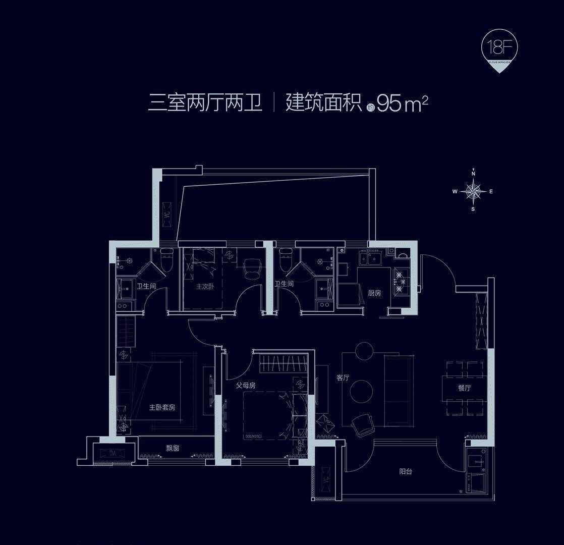 电路 电路图 电子 户型 户型图 平面图 原理图 1118_1080