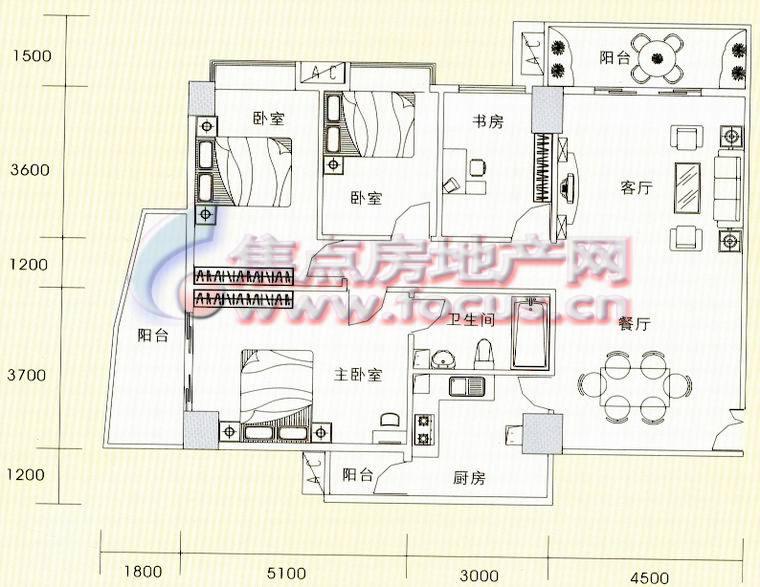 电路 电路图 电子 户型 户型图 平面图 原理图 760_587