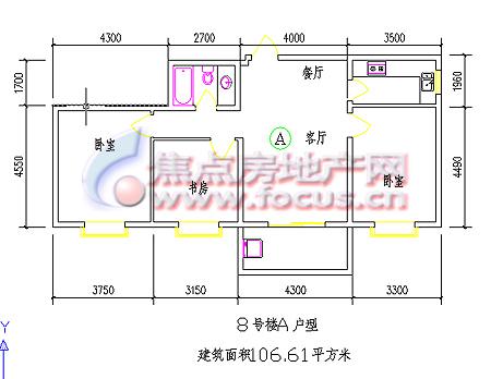 电路 电路图 电子 户型 户型图 平面图 原理图 450_348