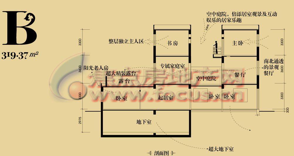 电路 电路图 电子 户型 户型图 平面图 原理图 1002_534