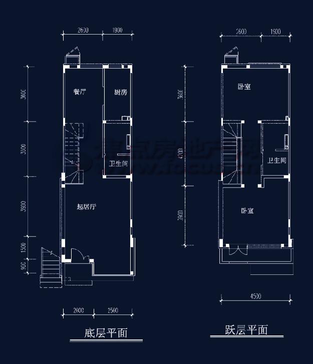 电路 电路图 电子 户型 户型图 平面图 原理图 625_727