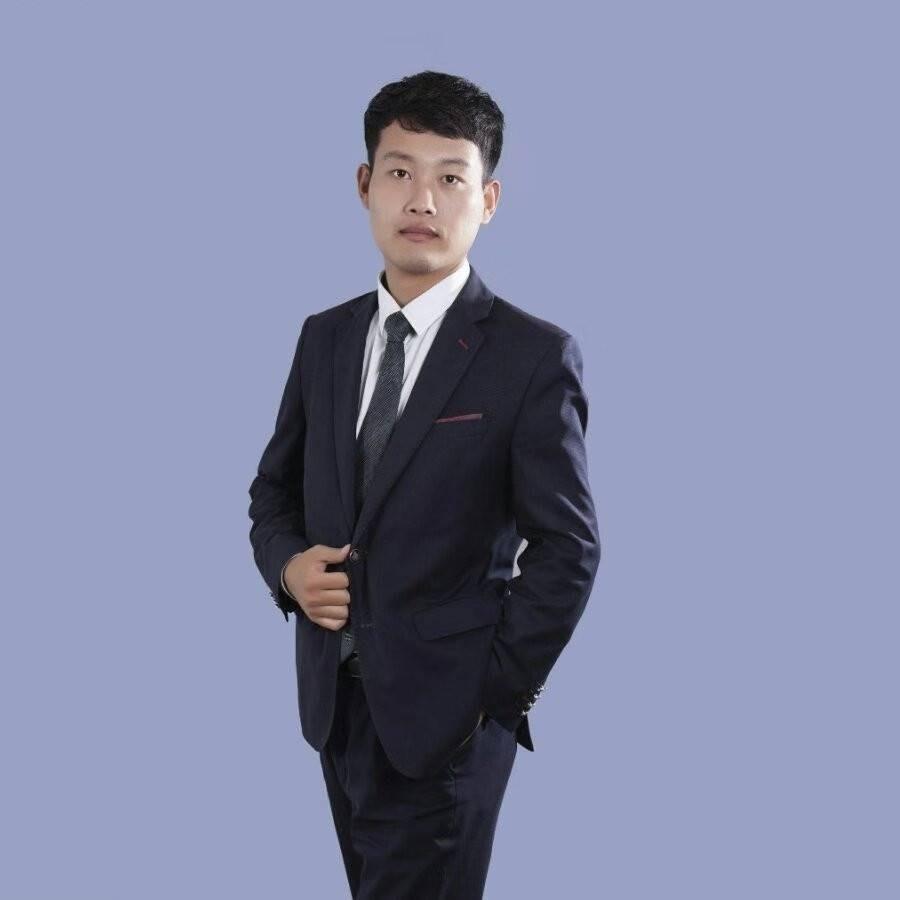 同福城杨伟赛