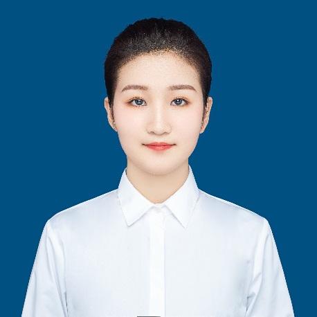 长安润江壹号置业顾问刘雪影