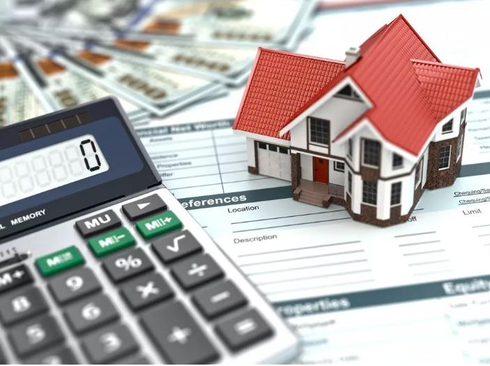 什么叫房屋公摊面积和非房屋公摊面积?如何防范风险