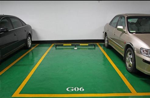 广州房产:车位可以转让给非业主吗?