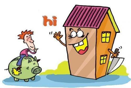 长治房产:房屋产权人增加怎办?具体增加产权人方法?