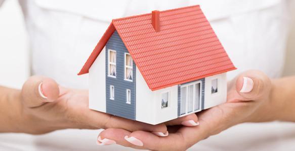 青岛房产:买房选择大开发商的好处有哪些?