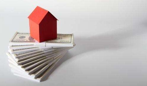 想要预估房屋价值 你得从这几个因素下手