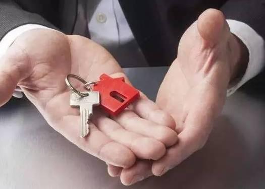 大同房产:出现延期交房的原因是什么?如何避免呢?
