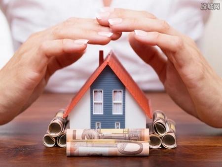 大同房产:农村户口购房补贴 国家的购房补贴制度