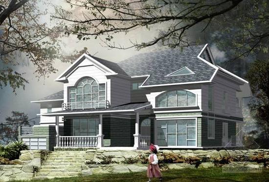 广州房产:买别墅为什么不能用公积金贷款?