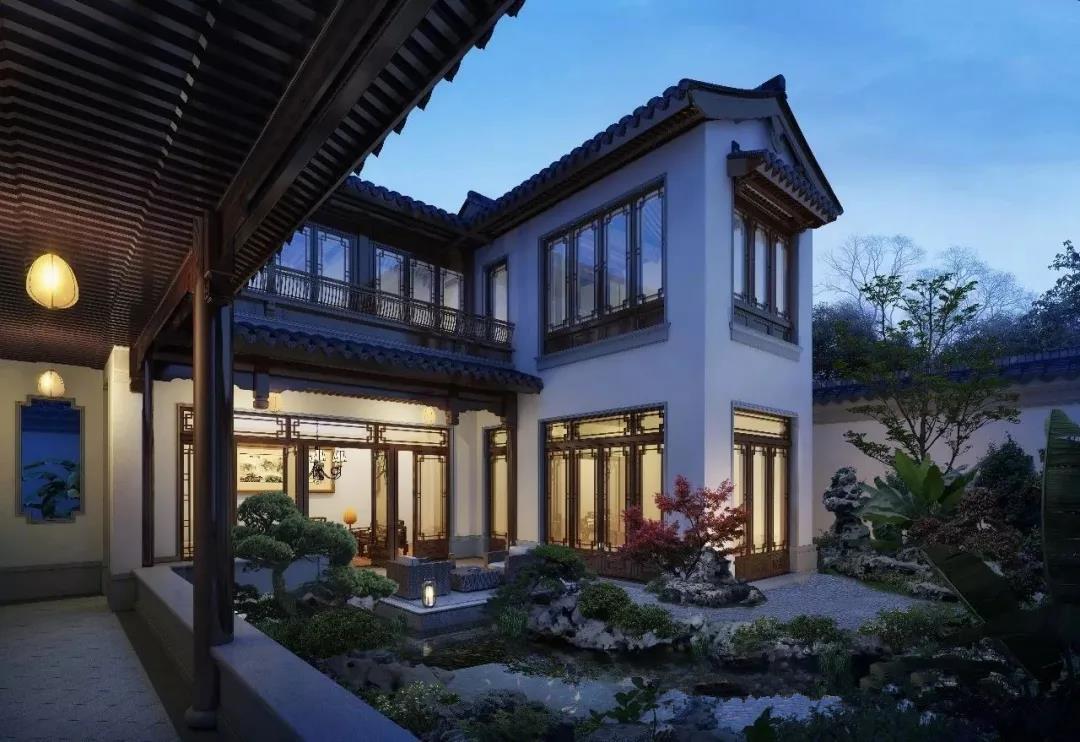 大同房产:2020年,给买房人的几点建议 !