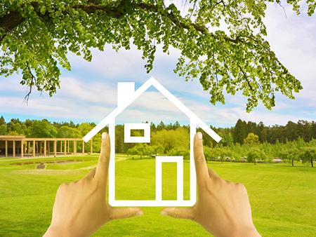 德宏房产:贷款买房要不要提前还款?原来这样做最好!