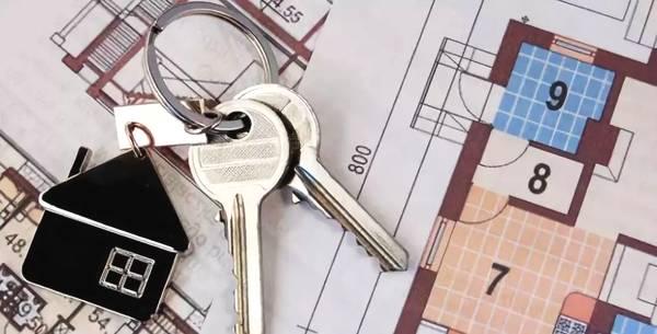 大同房产:冬季收房时需要检查哪些地方?看这几点