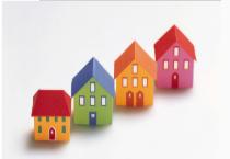 德宏房产:什么是经济适用房 经济适用房面积有限制吗?