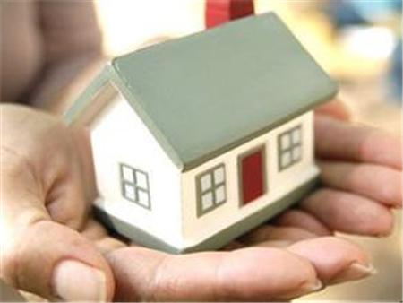 大同房产:购房契税去哪里交?需要哪些手续?