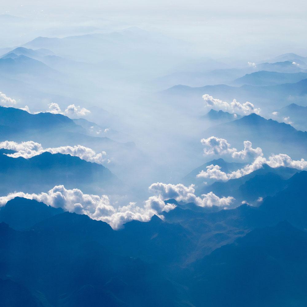 K2十里春风直播封面