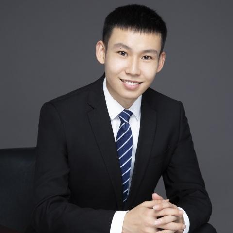北京别墅置业高永辉