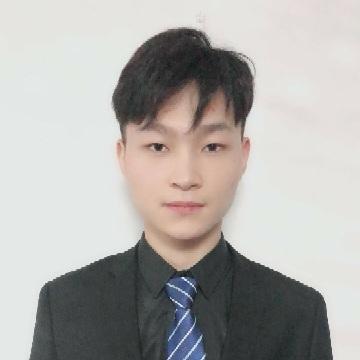 陈经理__ttzzcr