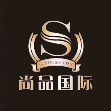 尚品国际直播封面