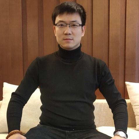 环京置业顾问刘超