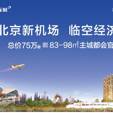空港新都孔雀城直播封面