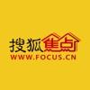 宁波搜狐焦点