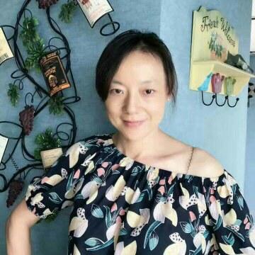 搜狐装修大学