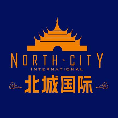 北城国际直播封面