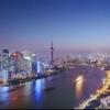 搜狐焦点滁州站正式开始招募地方管理员啦~