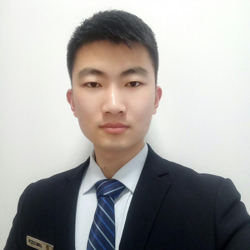 刘轩瑞崇德置业顾问