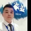 碧桂园逅海销售主管马云雨