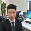 八达岭孔雀城袁明辉